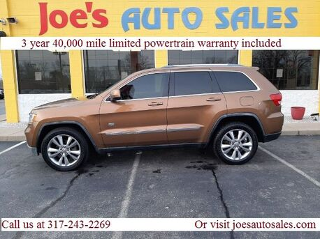 2011_Jeep_Grand Cherokee_Laredo 4WD_ Indianapolis IN
