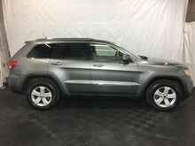 2011_Jeep_Grand Cherokee_Laredo 4WD_ Middletown OH