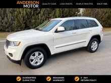 2011_Jeep_Grand Cherokee_Laredo 4WD_ Salt Lake City UT