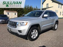2011_Jeep_Grand Cherokee_Laredo 4WD_ Woodbine NJ