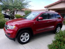 2011_Jeep_Grand Cherokee_Laredo_ Apache Junction AZ
