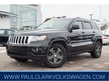 2011_Jeep_Grand Cherokee_Laredo_ Brockton MA