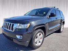2011_Jeep_Grand Cherokee_Laredo_ Columbus GA