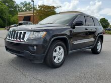 2011_Jeep_Grand Cherokee_Laredo_ Columbus GA