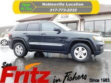 2011_Jeep_Grand Cherokee_Laredo_ Fishers IN