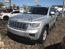 2011_Jeep_Grand Cherokee_Laredo_ Gainesville FL