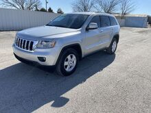 2011_Jeep_Grand Cherokee_Laredo_ Gainesville TX