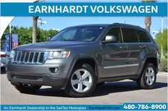 2011_Jeep_Grand Cherokee_Laredo_ Gilbert AZ