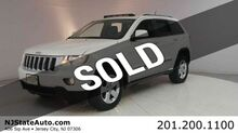 2011_Jeep_Grand Cherokee_Laredo_ Jersey City NJ