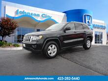 2011_Jeep_Grand Cherokee_Laredo_ Johnson City TN