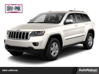 2011_Jeep_Grand Cherokee_Laredo_ Littleton CO