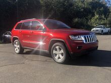 2011_Jeep_Grand Cherokee_Laredo_ Old Saybrook CT