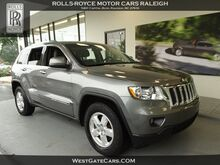 2011_Jeep_Grand Cherokee_Laredo_ Raleigh NC