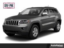 2011_Jeep_Grand Cherokee_Laredo_ Reno NV