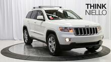 2011_Jeep_Grand Cherokee_Laredo_ Rocklin CA