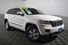 2011_Jeep_Grand Cherokee_Laredo_ Seattle WA