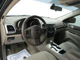 2011 Jeep Grand Cherokee Laredo Tallmadge OH