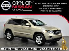 2011_Jeep_Grand Cherokee_Laredo_ Topeka KS
