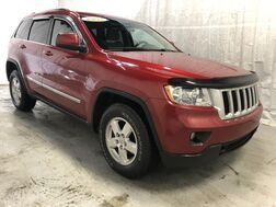 2011_Jeep_Grand Cherokee_Laredo_ Wyoming MI