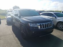 2011_Jeep_Grand Cherokee_Limited_  FL