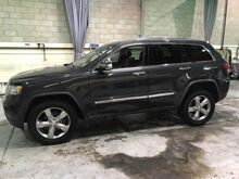 2011_Jeep_Grand Cherokee_Limited_ Ashland VA