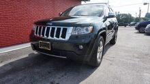 2011_Jeep_Grand Cherokee_Limited_ Indianapolis IN