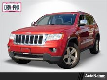 2011_Jeep_Grand Cherokee_Limited_ Pompano Beach FL