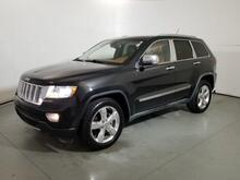 2011_Jeep_Grand Cherokee_RWD 4dr Overland Summit_ Cary NC