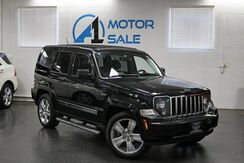 2011_Jeep_Liberty_Limited 4WD 1 Owner_ Schaumburg IL