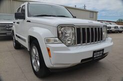 2011_Jeep_Liberty_Limited_ Wylie TX
