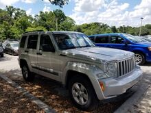 2011_Jeep_Liberty_Sport_  FL