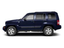 2011_Jeep_Liberty_Sport_ Delray Beach FL
