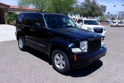 2011_Jeep_Liberty_Sport_ Apache Junction AZ