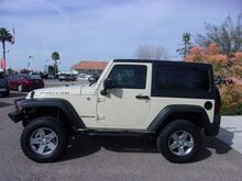 2011_Jeep_Wrangler_Rubicon_ Apache Junction AZ