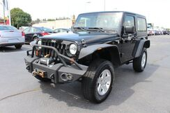 2011_Jeep_Wrangler_Sport_ Fort Wayne Auburn and Kendallville IN