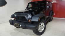 2011_Jeep_Wrangler_Sport_ Indianapolis IN