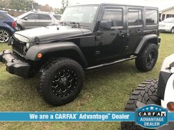 2011_Jeep_Wrangler Unlimited_Rubicon_ Mobile AL