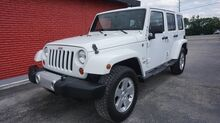 2011_Jeep_Wrangler_Unlimited Sahara_ Indianapolis IN
