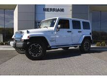 2011_Jeep_Wrangler Unlimited_Sahara_ Kansas City KS