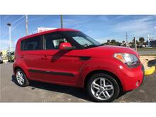 2011_KIA_Soul_+ Hatchback_ Crystal River FL