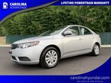 2011 Kia Forte EX High Point NC