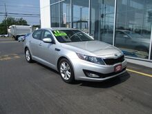 2011_Kia_Optima_EX_ Toms River NJ