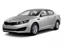 2011_Kia_Optima_LX_  FL