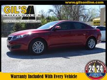 2011_Kia_Optima_LX_ Columbus GA