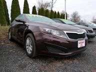2011 Kia Optima LX Quakertown PA