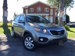 2011 Kia Sorento LX-$58/Wk-AWD-Bluetooth-HeatedSeats-Alloys-AUX/USB