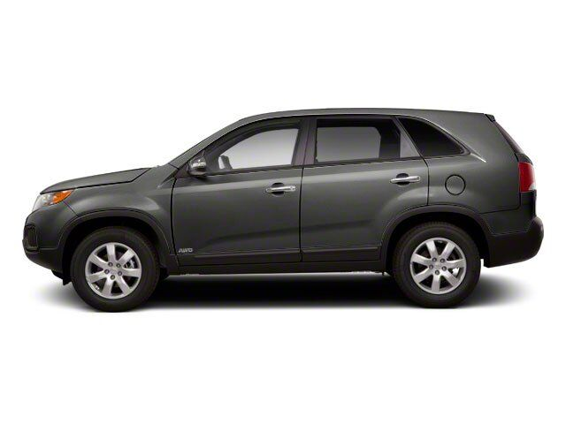 2011 Kia Sorento LX Egg Harbor Township NJ