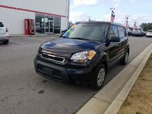 2011_Kia_Soul_4DR WAGON_ Decatur AL