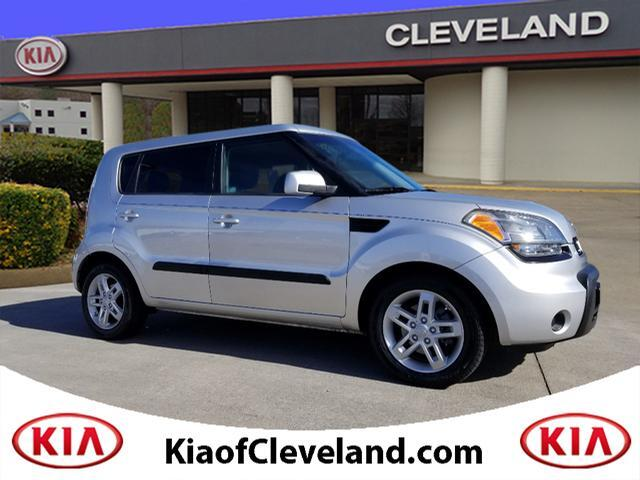 Used Cars Chattanooga >> Used Vehicles Chattanooga Tennessee