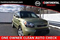 2011 Kia Soul Plus Chicago IL